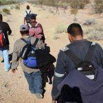 El guanajuatense Juan Rodríguez… se fue a EE.UU. y en 3 meses ¡se le olvido hablar español!