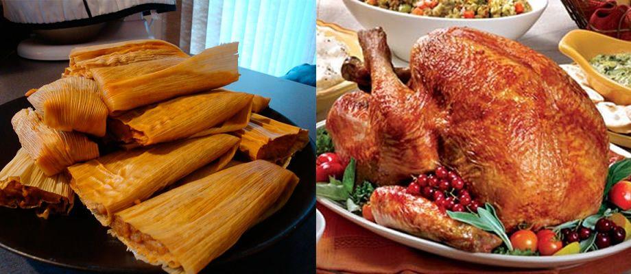 pavo-tamales-cena-ano-nuevo.jpg