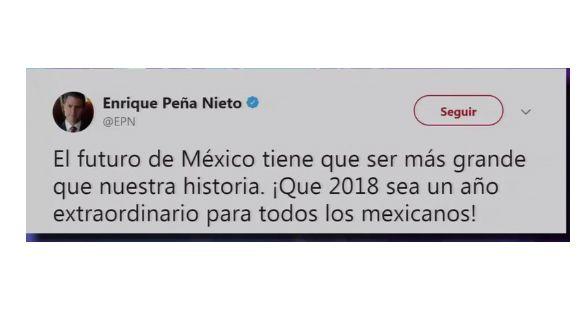 peña-nieto.jpg