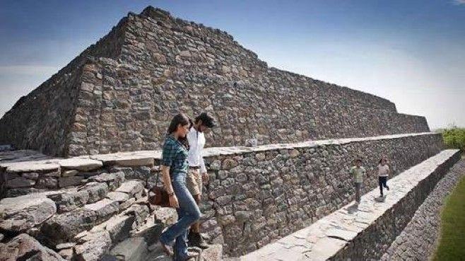 Photo of Asaltan a turistas que visitan Peralta
