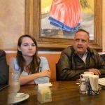 """""""El municipio ha mentido a los irapuatenses"""": Comité Directivo Municipal del PRI"""