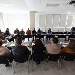 Destaca Irapuato en materia de prevención social de la violencia y la delincuencia