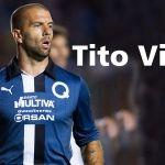 Tito Villa al Celaya