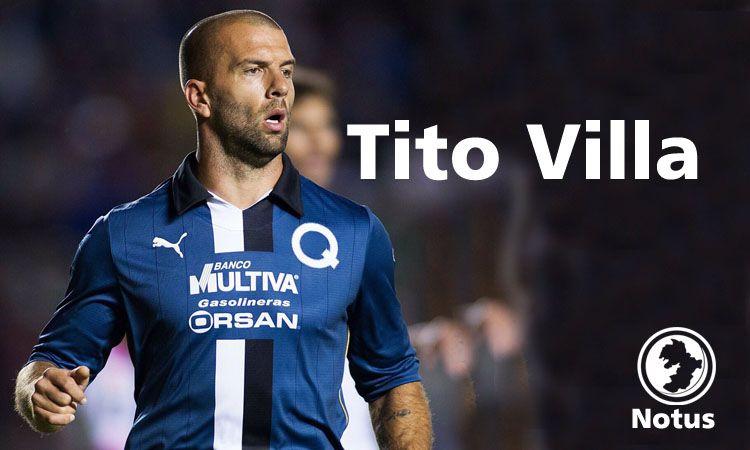tito_villa-3.jpg