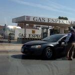 """Cuidado con el retén: Tránsitos municipales se instalan por minutos para """"infraccionar"""""""