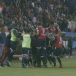 """Freseros"" toman ventaja; se imponen 2-1 a Loros de Colima"