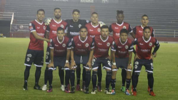 """Photo of Se le escapa el campeonato a """"La Trinca""""; pierde en serie de penalties ante el """"Tepa"""""""