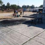 Reportan explosión de polvorín en Zumpango, Estado de México
