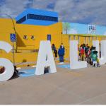 Hospital Pediátrico de León atiende 23 mil consultas de Especialidad en un año