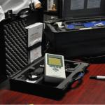 UG desarrolla laboratorio móvil para atender problemas del sector industrial