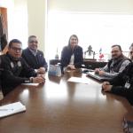 Realizan campaña de lentes en beneficio de comunidad del Campus Celaya-Salvatierra