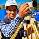 Mejoran infraestructura hidráulica en Irapuato