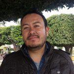 """Alumnos de primaria """"exploran"""" Cuerámaro"""
