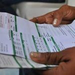 Falso que se registren aumentos generalizados en las tarifas eléctricas: CFE