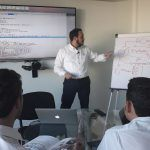 COFOCE fomenta la transformación digital de las empresas exportadoras de Guanajuato