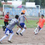 Por arrancar Copa Comunidades II en San Nicolás Temascatío