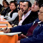 DIF Estatal Imparte Capacitación a los 52 CEMAIV