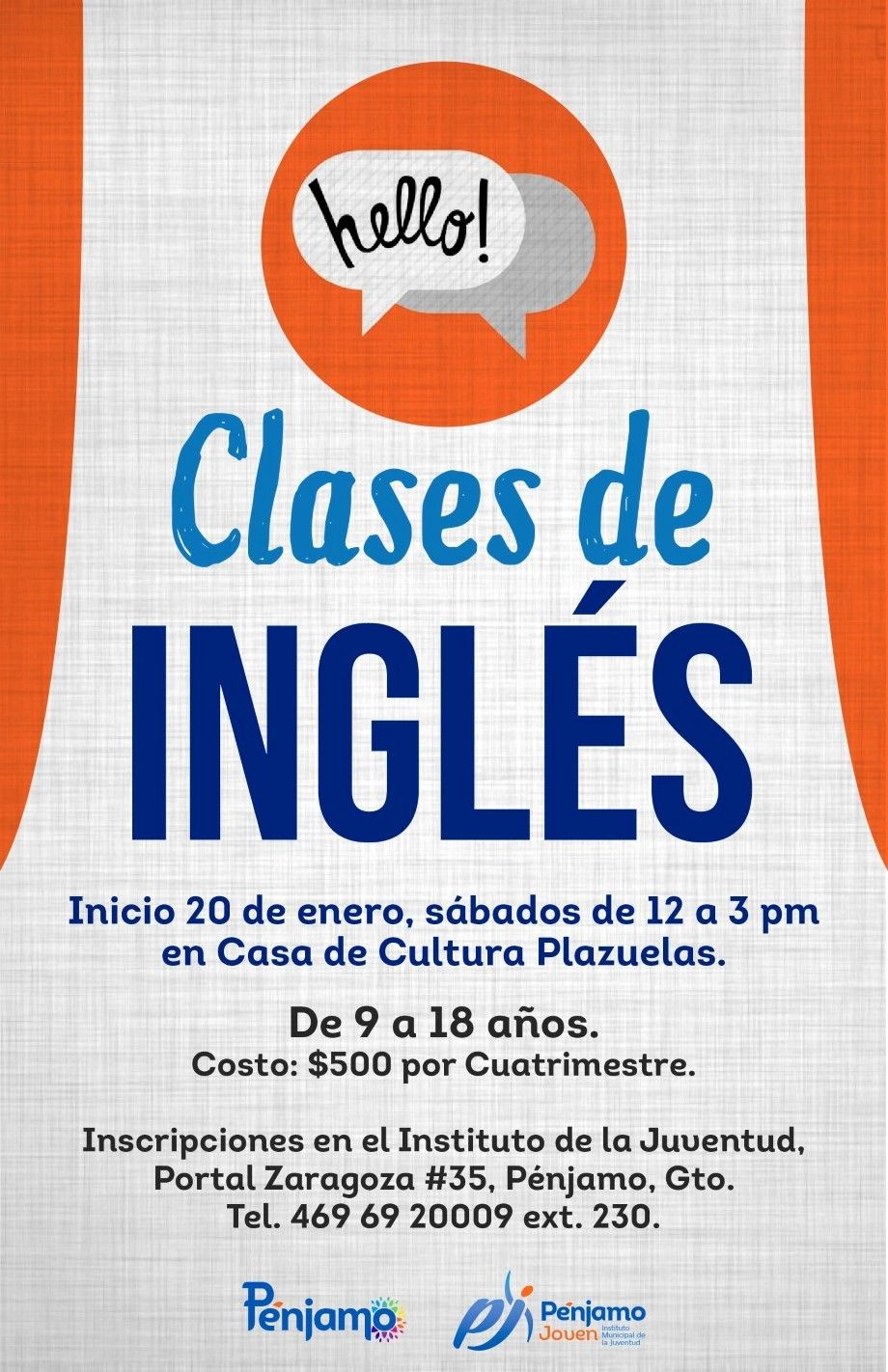 Clases de ingles-01