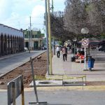 Alcalde destaca obras importantes para Huanímaro