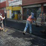 Firmarán convenio para continuar las obras de accesibilidad universal en 50 calles