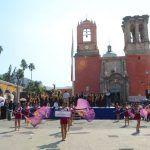 Abasolo se prepara para celebrar Municipalización