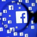 Usuarios de Facebook decidirán qué páginas son confiables
