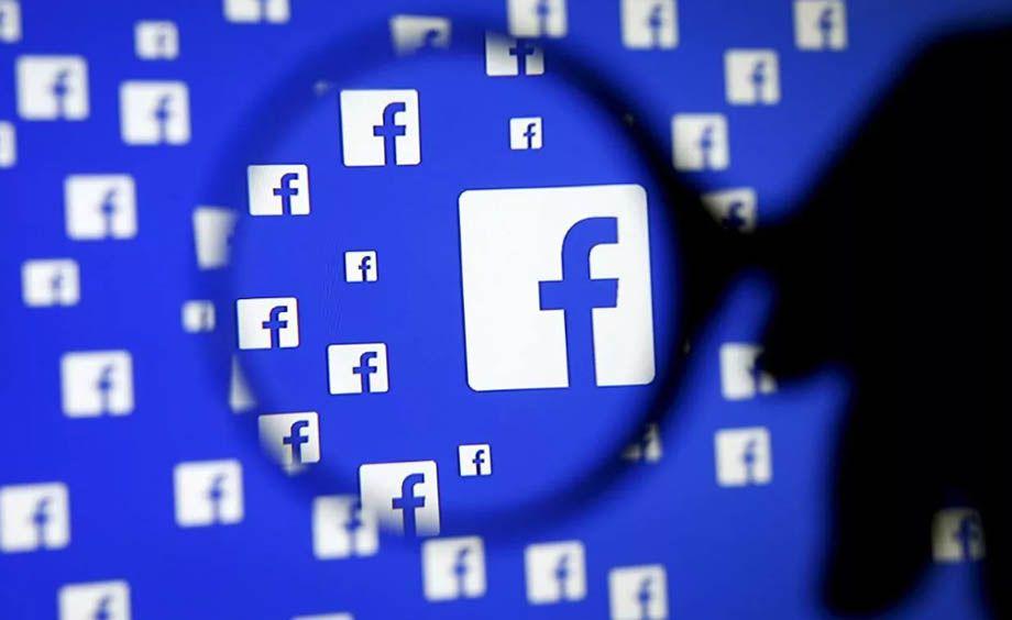 Photo of Usuarios de Facebook decidirán qué páginas son confiables