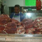 """""""Cuesta de enero"""" provoca bajas ventas en carnicerías"""