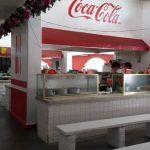 Comerciantes del Mercado Hidalgo se quejan de malos olores