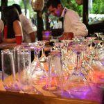 SSG supervisa 245 establecimientos para vigilar la no venta de bebidas a menores