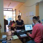 Descuentos por pago oportuno en Huanímaro