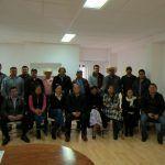 Reunión con clubs de migrantes huanimarenses