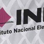 Inseguridad no será factor para instalación de casillas: subdelegado INE