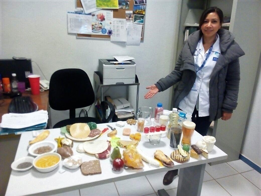 NUTRICIÓN-ASESORÍA.jpg
