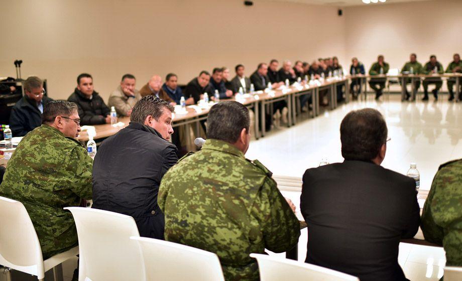 Policía Militar (10)