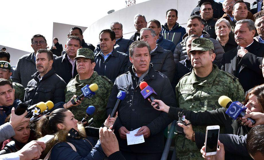 Policía Militar (11)