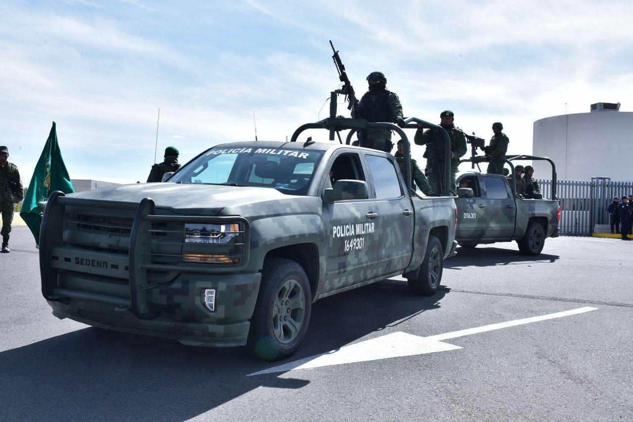 Policía-Militar-12-1280x853.jpg