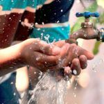 Disminuye consumo de agua en Irapuato en invierno