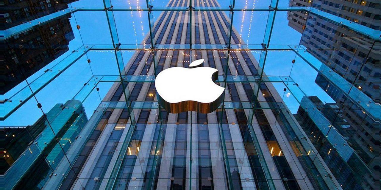 apple-1280x638.jpg