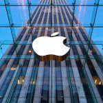 """Qué hacer si tu iPhone se volvió muy lento"""" por culpa de Apple"""""""