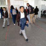 Reprobados en matemáticas y ciencias naturales, alumnos de escuelas en Guanajuato