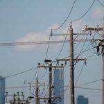 Incrementos de hasta 400% en tarifas eléctricas enciende los focos rojos en Concanaco