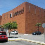 Construirán 2 plazas comerciales en Irapuato para este 2018