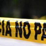 Al menos 2 muertos y 2 heridos se registraron durante el sábado