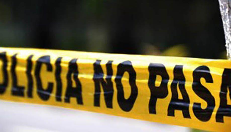 Photo of Asesinan a 2 personas y dejan cadáveres en carretera Abasolo – Pénjamo