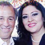 Va Claudia Navarrete por  diputación federal