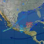 Prevalece probabilidad de lluvias en Guanajuato