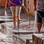 Si desperdicias el agua… podrías ser ser sancionado con una multa de hasta 10 mil pesos