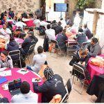 Brindan Atención de Calidad a las Familias Guanajuatenses