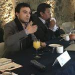 Guanajuato establece políticas públicas viables y equitativas para enfrentar los efectos del cambio climático